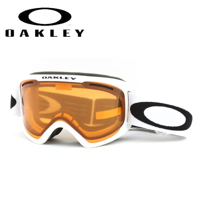 2020 OAKLEY オークリー O Frame 2.0 PRO XM Matte White Persimmon+Dark Grey oo7113A-02 ゴーグル 【日本正規品/スノー/スペアレンズ】