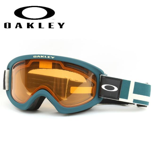 2020 OAKLEY オークリー O Frame 2.0 PRO XS Iconography Balsam Persimmon+Dark Grey oo7114-04 ゴーグル 【日本正規品/キッズ/ジュニア/スノー/スペアレンズ】