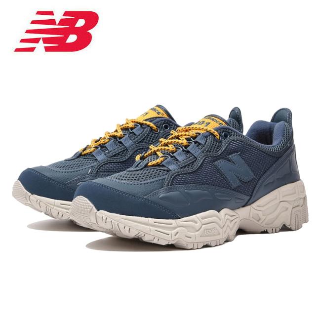new balance ニューバランス ML801 BEA NAVY 【ワイズ:D】 ML801BEA 【日本正規品/スニーカー/シューズ/アウトドア】