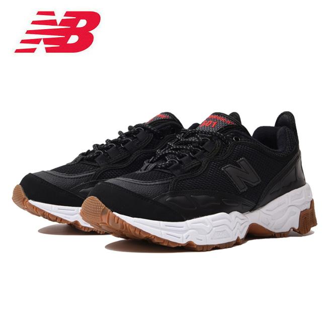 new balance ニューバランス ML801 BEC BLACK 【ワイズ:D】 ML801BEC 【日本正規品/スニーカー/シューズ/アウトドア】