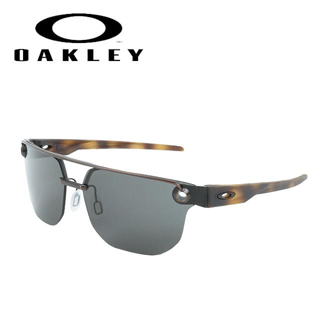 OAKLEY オークリー CHRYSTL クリスタル OO4136-0167 【日本正規品/サングラス/アウトドア/PRIZM】