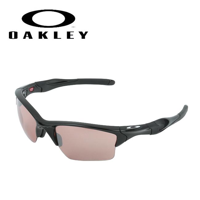 OAKLEY オークリー Half Jacket 2.0 XL ハーフジャケット OO9154-6462 【日本正規品/サングラス/アウトドア/PRIZM】