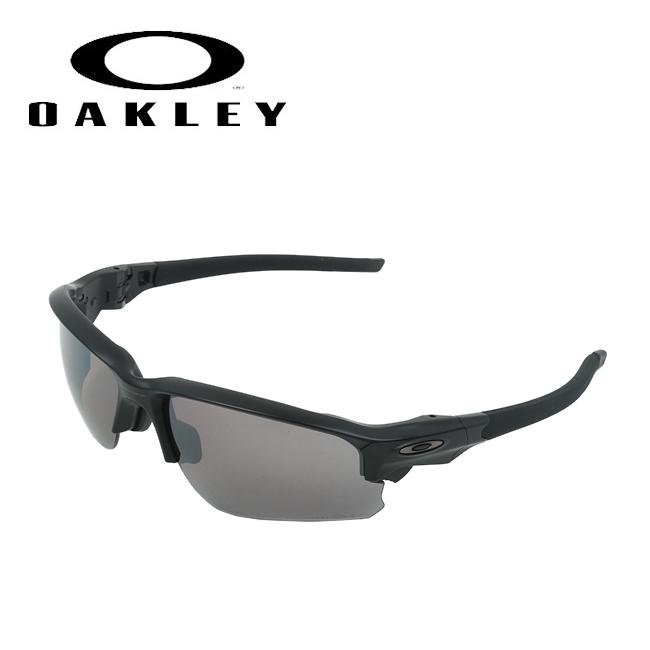 OAKLEY オークリー FLAK DRAFT (A) OO9373-0870 【日本正規品/アジアンフィット/偏光レンズ/サングラス/アウトドア/PRIZM】