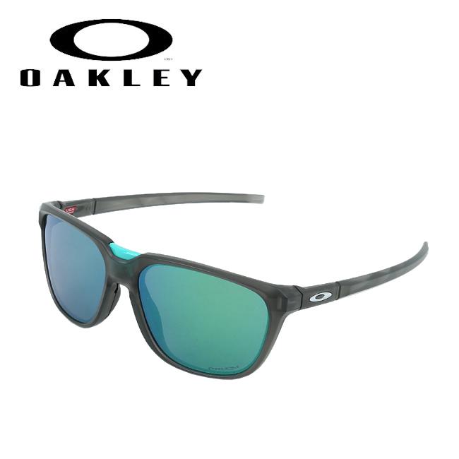 OAKLEY オークリー Anorak アノラック OO9420-0359 【日本正規品/サングラス/アウトドア/PRIZM】