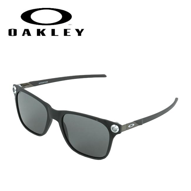 OAKLEY オークリー APPARITION アパリション OO9451-0155 【日本正規品/サングラス/アウトドア/PRIZM】