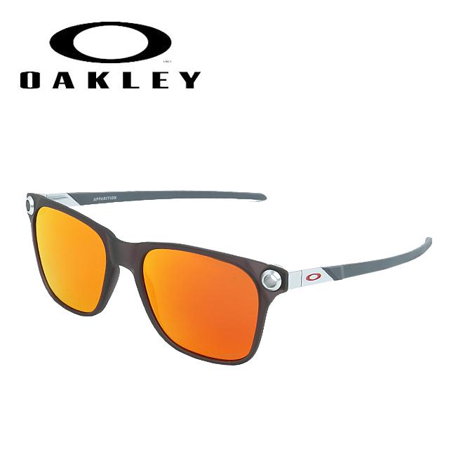 OAKLEY オークリー APPARITION アパリション OO9451-0355 【日本正規品/サングラス/アウトドア/PRIZM】