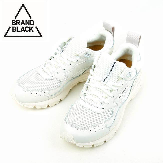 ★ BRAND BLACK ブランドブラック NOMO ノモ 45925 【ダッドシューズ/スニーカー/靴/メンズ】