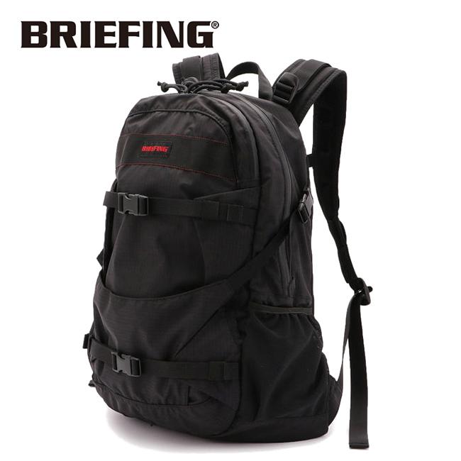 ★ BRIEFING ブリーフィング VERSATILE PACK M SP バーサタイルパック BRA193P53 【リュック/バックパック/アウトドア】