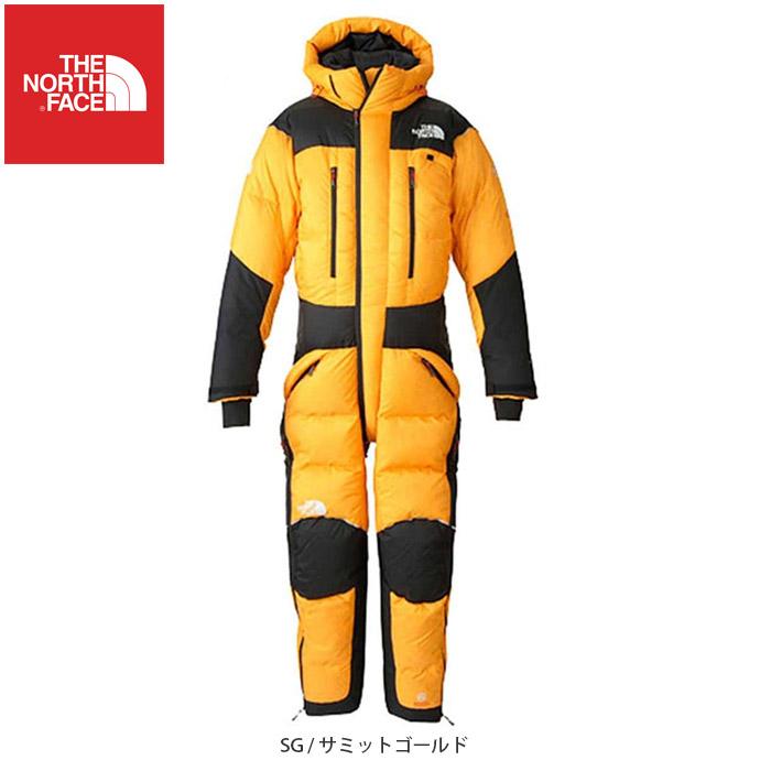 ★ ノースフェイス THE NORTH FACE ヒマラヤン スーツ メンズ Himalayan Suit nd51301【NF-OUTER】 メンズ アウター お買い得