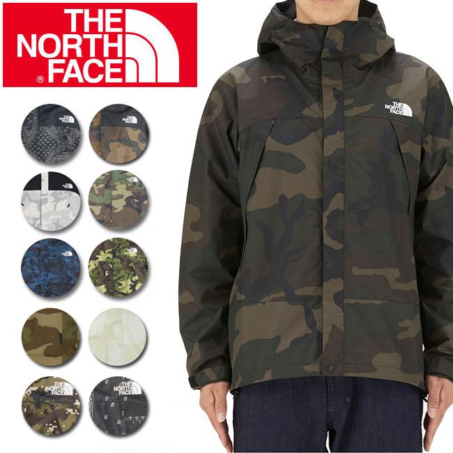ノースフェイス THE NORTH FACE ジャケット ノベルティードットショットジャケット メンズ Novelty Dot Shot Jacket np61535【NF-OUTER】 【clapper】