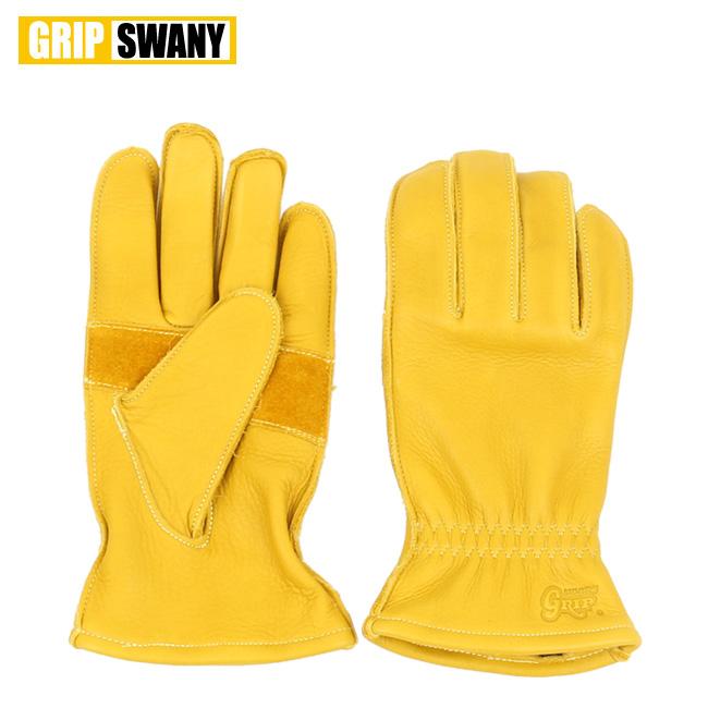 GRIP SWANY グリップスワニー ベーシックモデル G-1 予約 手袋 キャンプ SALE開催中 グローブ アウトドア