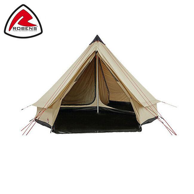 即日発送  インナーテント クロンダイク テント アウトドア キャンプ インナーテント ROB130090  お買い得