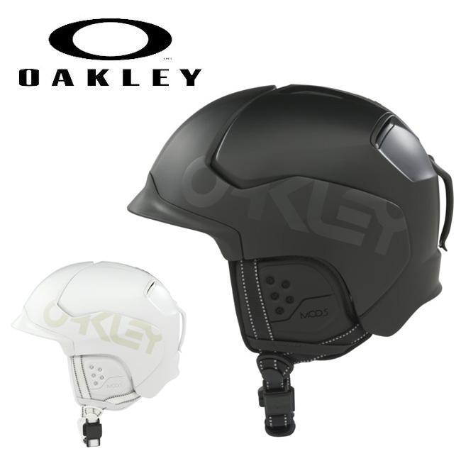 安いそれに目立つ 2019 ヘルメット オークリー ヘルメット OAKLEY helmet MOD5 モッド5 helmet Factory Factory 99430FP スノーボード スノボ スキー ウィンター スポーツ【スノー雑貨】, タカトクパーツ:06d1e35e --- canoncity.azurewebsites.net