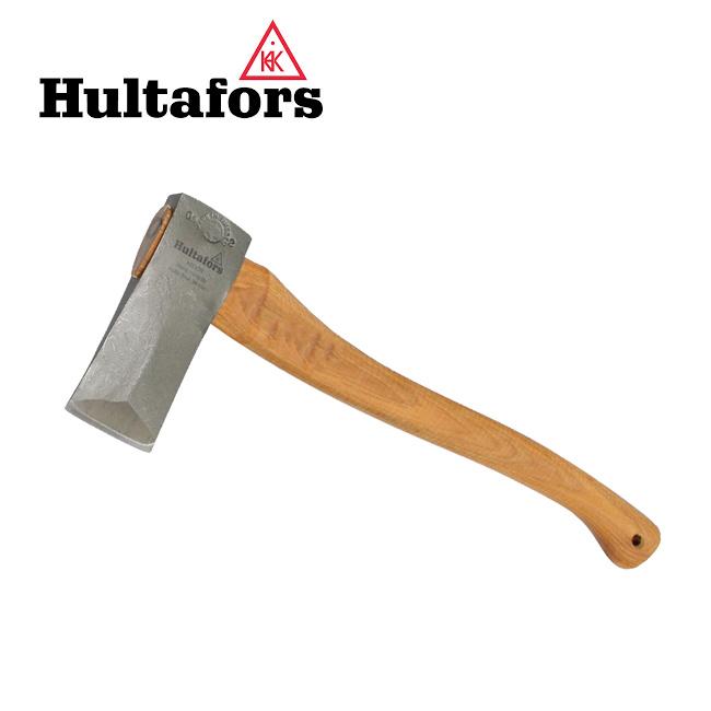 即日発送 ハルタホース Hultafors スプリット50 AV05800000 【ZAKK】斧 アッキス アウトドア キャンプ 斧