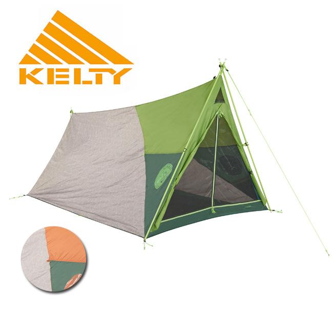 ★ KELTY ケルティー ROVER TENT ローバー・テント 【TENTARP】【TENT】 テント キャンプ アウトドア