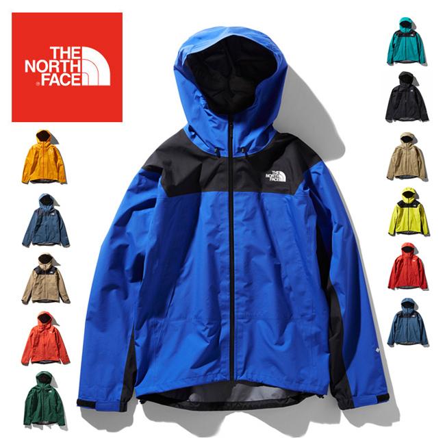 ノースフェイス THE NORTH FACE ジャケット クライムライトジャケット Climb Light Jacket NP11503 【NF-OUTER】メンズ