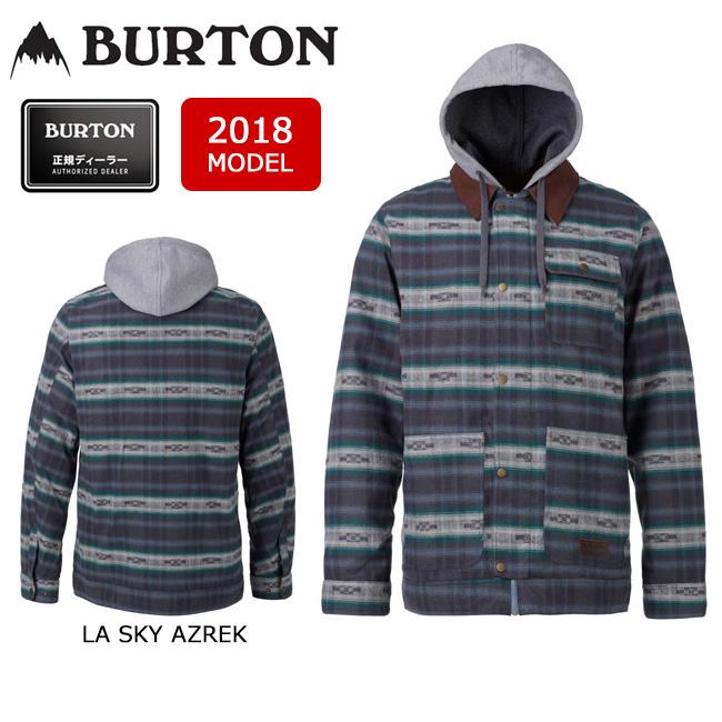 魅了 即日発送 LA 2018 ジャケット BURTON バートン スノーボードウェア ジャケット JACKET MB DUNMORE JACKET LA SKY AZREK 13067103960 メンズ【スノーウェア】, AGコーポレーション:5aef2a87 --- canoncity.azurewebsites.net