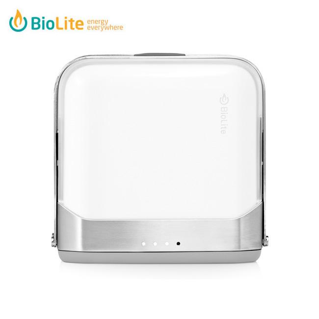 即日発送 BioLite バイオライト ランタン ベースランタン XL 1824248 【LITE】LEDランタン キャンプ アウトドア イベント
