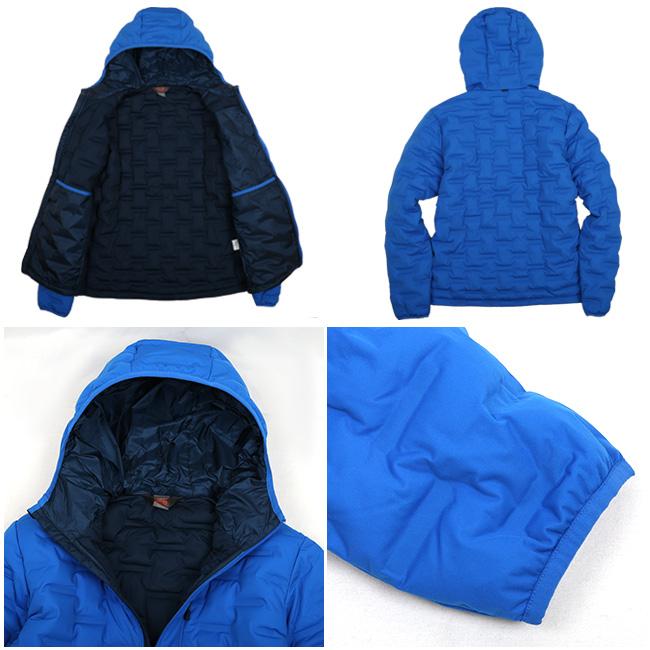 即日発送 MOUNTAIN HARDWEAR / マウンテンハードウェア ストレッチダウン DS フーデッドジャケット StretchDown DS Hooded Jacket OM0752 ファッション アウトドア おしゃれ