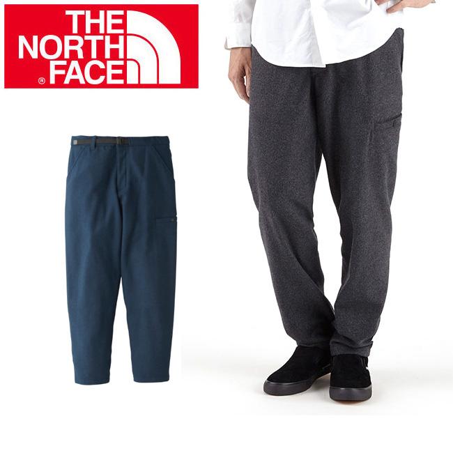 ノースフェイス THE NORTH FACE パンツ ダブルビッグサンディパンツ Double Big Sandy Pant NB81705 【NF-BOTTOM】メンズ 【clapper】