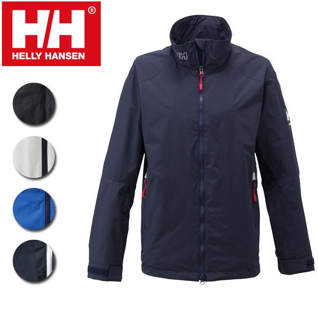 即日発送 【お取り寄せ】 ヘリーハンセン HELLYHANSEN ジャケット ESPELI LIGHT JA エスプリライトジャケット HE11500 【服】メンズ