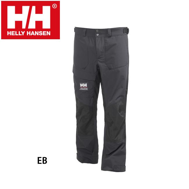 【お取り寄せ Pant】 ヘリーハンセン HELLYHANSEN パンツ【服】メンズ HP HT HELLYHANSEN Pant HP HTパンツ HH21416【服】メンズ【clapper】, エルコンセプト:9a004595 --- sunward.msk.ru