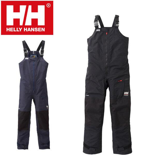 即日発送 【お取り寄せ】 ヘリーハンセン HELLYHANSEN パンツ OCEAN FREY PNT オーシャンフレイパンツ HH21550 【服】メンズ