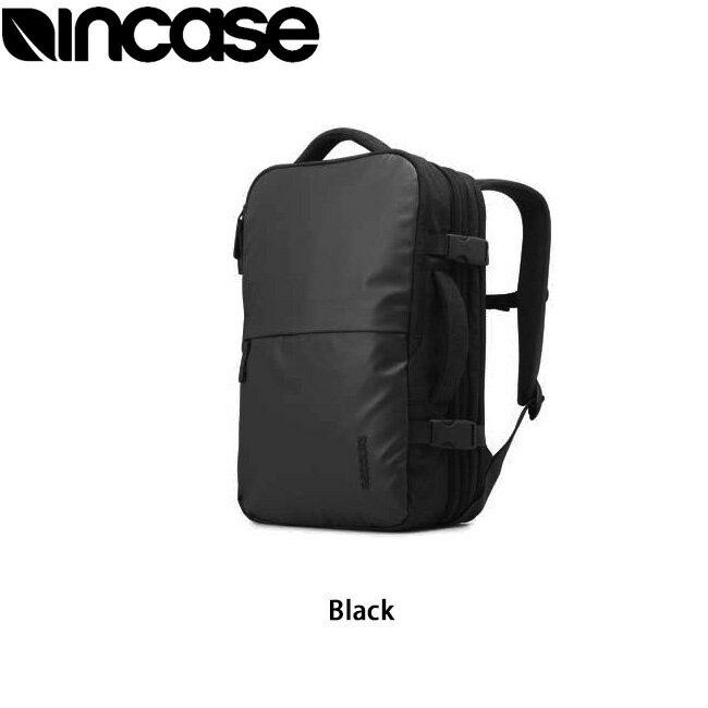 即日発送 INCASE インケース バックパック EO Backpack 24L 37161043/CL90004 【カバン】