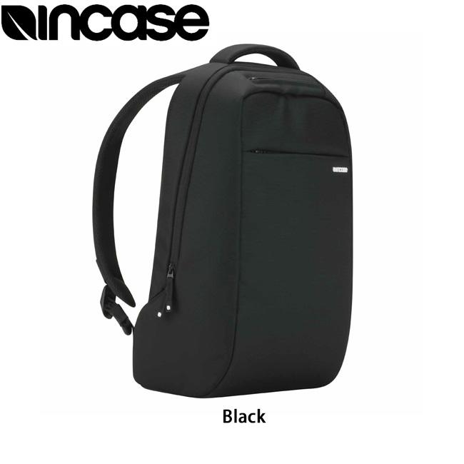 INCASE インケース バックパック ICON Lite Pack 12L 37171010/INCO100279 【カバン】 【clapper】