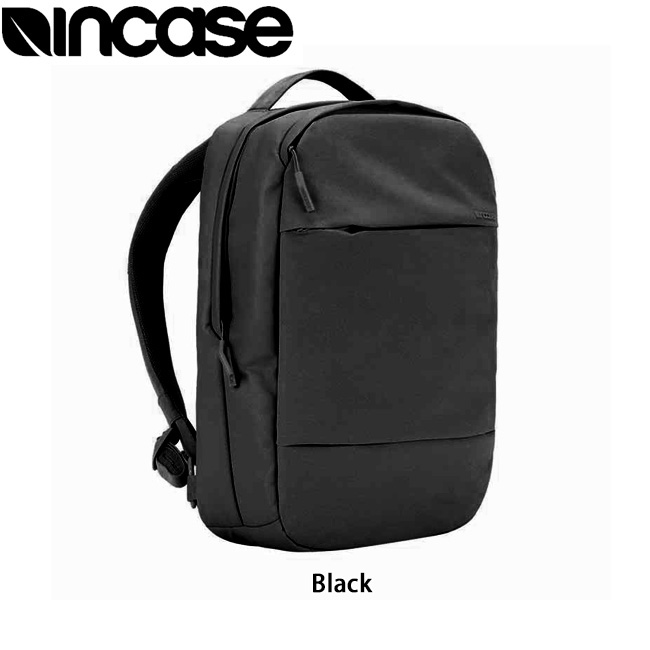 ★ INCASE インケース バックパック City Compact Backpack 17.5L 37171078/CL55452 【カバン】