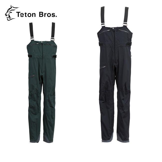 即日発送 Teton Bros/ティートンブロス パンツ TB3 Pant TB173-050 【服】ロングパンツ 登山