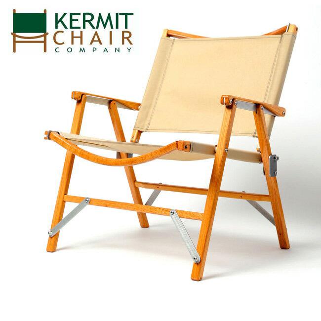 ★ 【日本正規品】 カーミットチェアー kermit chair JAPAN limited color Kermit Chair ベージュ(日本限定カラー) KCC106 【FUNI】【CHER】