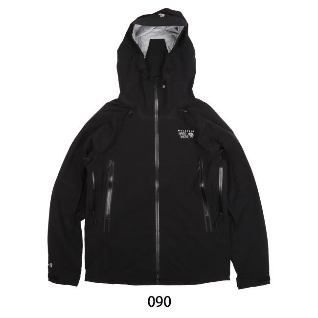 即日発送 MOUNTAIN HARDWEAR / マウンテンハードウェア  Cohesion Jacket V.6 コヒージョンジャケット V.6 OE7911 ファッション アウトドア おしゃれ