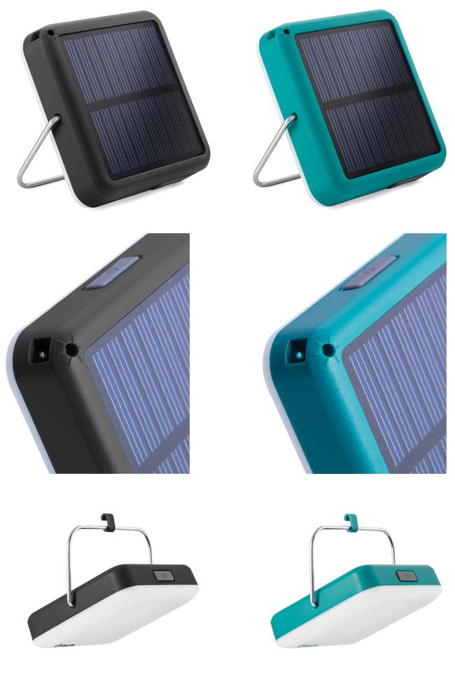 即日発送 BioLite バイオライト ライト サンライト 1824250 フラッシュライト プラズマライター ランタン アウトドア キャンプ