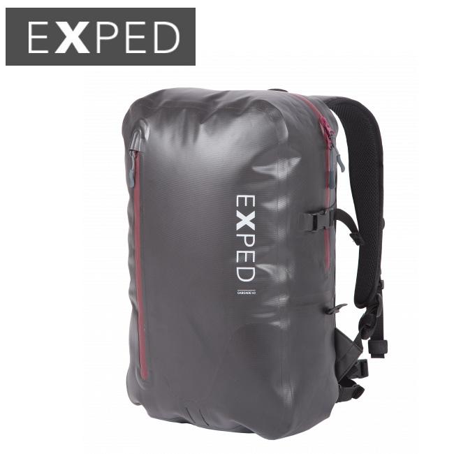 ★ エクスペド EXPED バックパック Cascade 20 396147 【カバン】リュック 軽量 ソフト