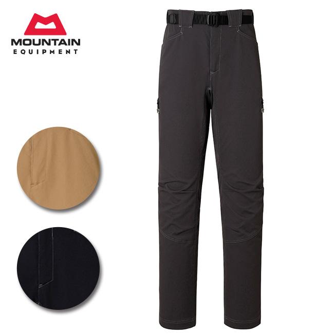 MOUNTAIN EQUIPMENT/マウンテン イクイップメント パンツ SCOUT PANT スカウト・パンツ 425434 【服】ズボン アウトドア 【clapper】
