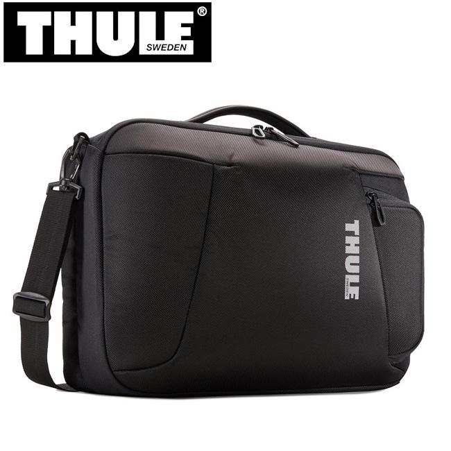 即日発送 Thule スーリー ダッフルバッグ Thule Accent Brief Backpack TACLB-116/3203625 【カバン】 ビジネス 通勤 通学
