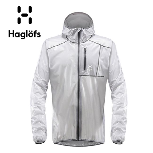 HAGLOFS/ホグロフス ジャケット L.I.M SERIES BIELD JACKET MEN 603754 【服】メンズ アウター 【clapper】