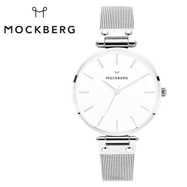 MOCK BERG モックバーグ Elise 38 MO502 【腕時計/レディース/日本正規品】 【clapper】