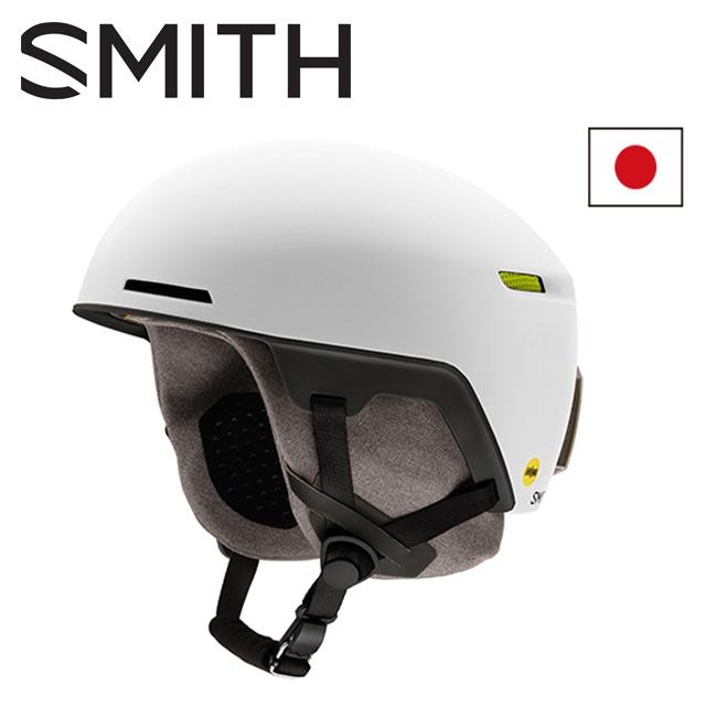 保障できる スミス SMITH White Code OPTICS Code Matte Mips Matte White【2018/日本正規品/アジアンフィット】, カシマダイマチ:34be37e0 --- rki5.xyz