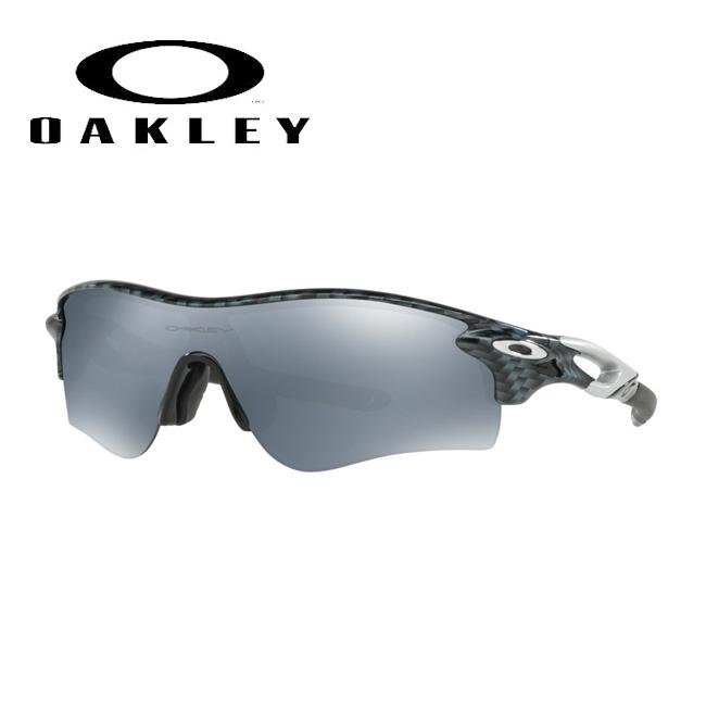 OAKLEY オークリー RADARLOCK PATH (A) OO9206-11 【日本正規品/サングラス/アジアンフィット/海/アウトドア/キャンプ/フェス】 【clapper】