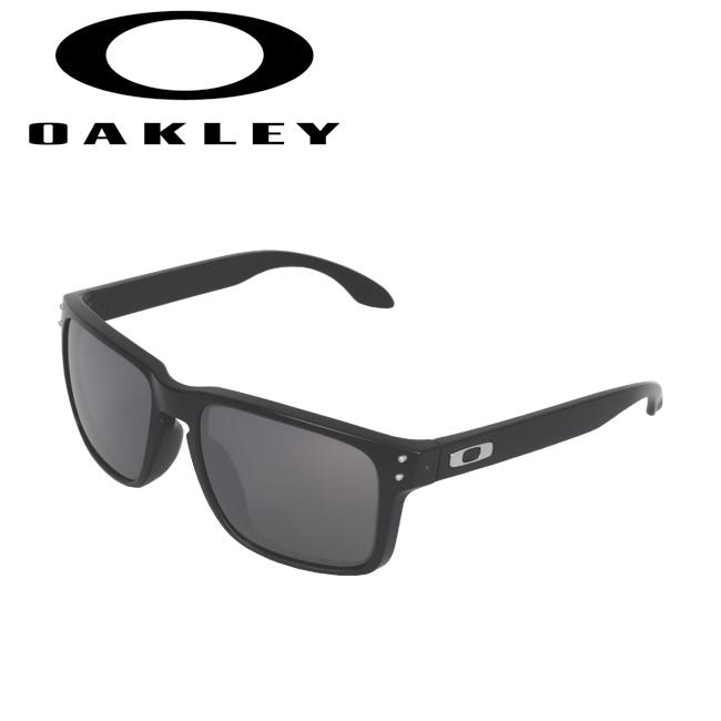 OAKLEY オークリー HOLBROOK (A) OO9244-2756 【日本正規品/サングラス/アジアンフィット/海/アウトドア/キャンプ/フェス】 【clapper】