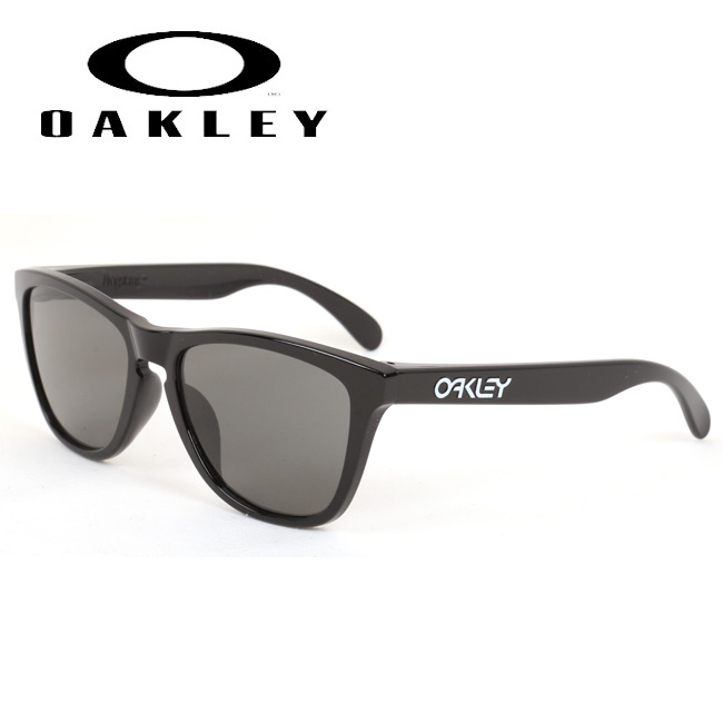 OAKLEY オークリー FROGSKINS (A) OO9245-7554 【日本正規品/アジアンフィット/海/アウトドア/キャンプ/フェス】 【clapper】