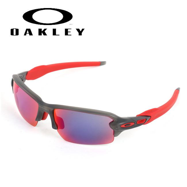 OAKLEY オークリー FLAK 2.0 (A) OO9271-03 【日本正規品/アジアンフィット/海/アウトドア/キャンプ/フェス】 【clapper】