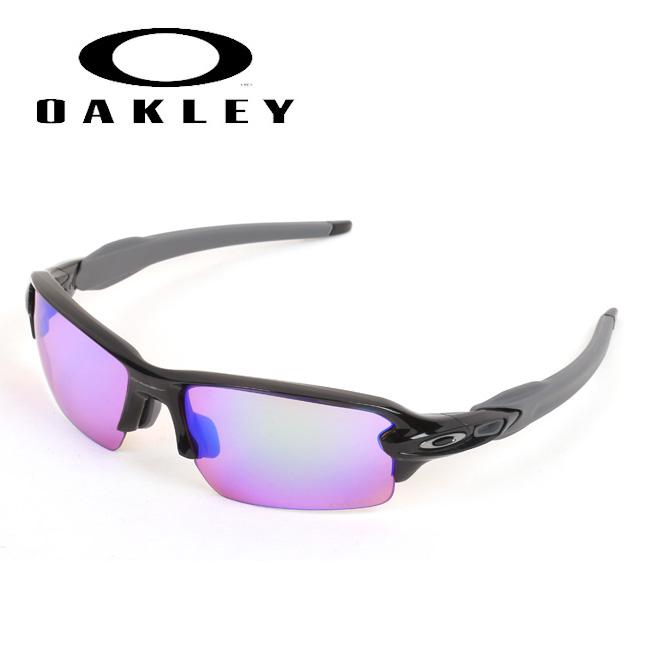 OAKLEY オークリー FLAK 2.0 (A) OO9271-05 【日本正規品/アジアンフィット/海/アウトドア/キャンプ/フェス】 【clapper】
