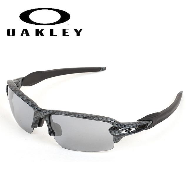 OAKLEY オークリー FLAK 2.0 (A) OO9271-06 【日本正規品/アジアンフィット/海/アウトドア/キャンプ/フェス】 【clapper】