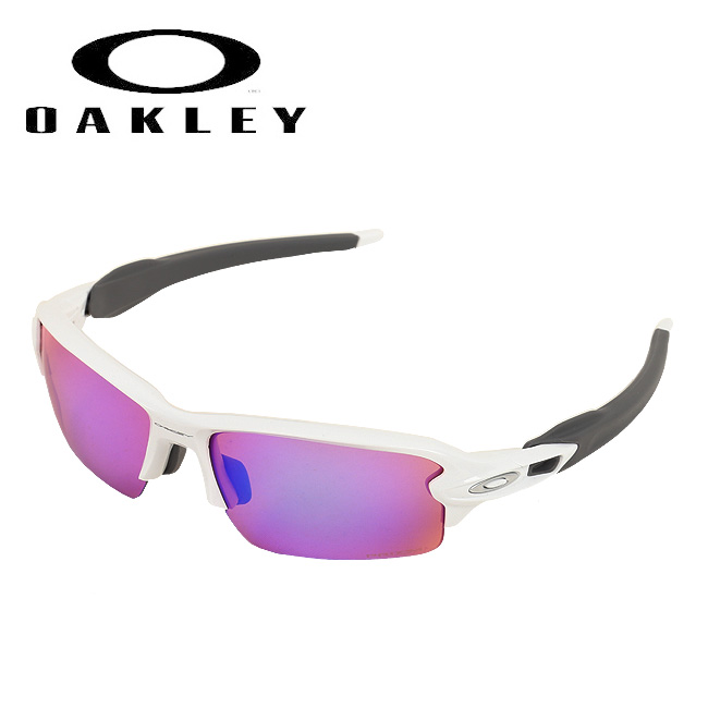 OAKLEY オークリー FLAK 2.0 (A) OO9271-10 【日本正規品/アジアンフィット/海/アウトドア/キャンプ/フェス】 【clapper】