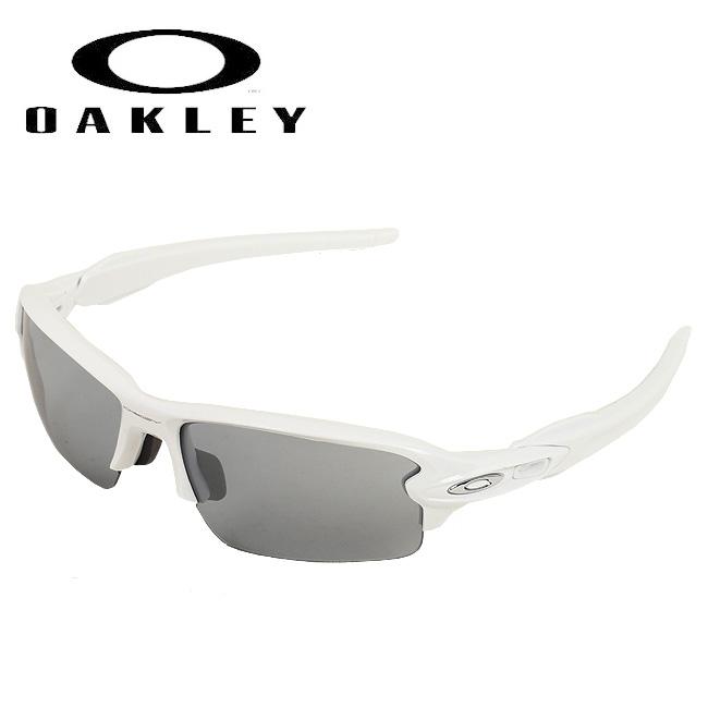 OAKLEY オークリー FLAK 2.0 (A) OO9271-1661 【日本正規品/アジアンフィット/海/アウトドア/キャンプ/フェス】 【clapper】