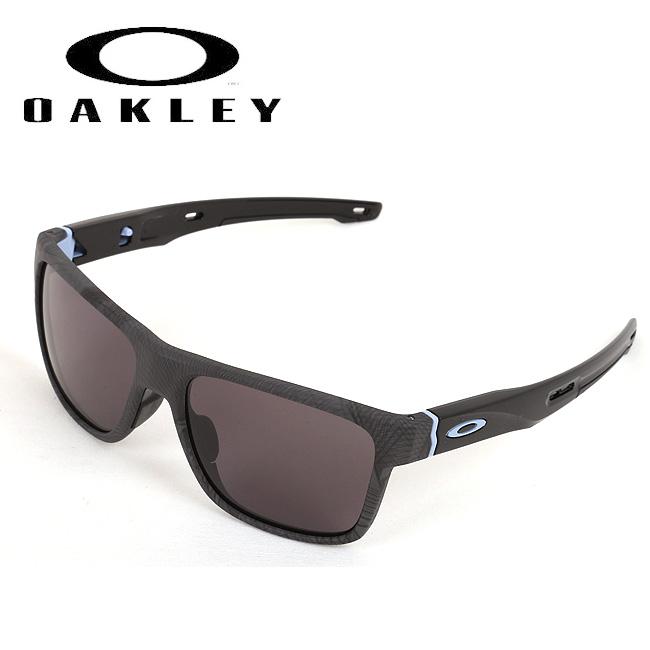 OAKLEY オークリー CROSSRANGE (A) OO9371-0957 【日本正規品/サングラス/アジアンフィット/海/アウトドア/キャンプ/フェス】