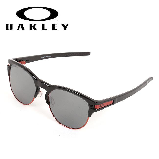 OAKLEY オークリー LATCH KEY L OO9394-0555 【日本正規品/サングラス/アジアンフィット/海/アウトドア/キャンプ/フェス】
